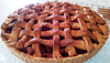 Apple Pie Image