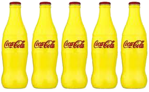 Edited By C Freedom Yellow Coke Image