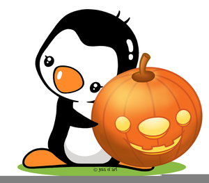 Halloween Pumpkin Clipart Black And White.Halloween Pumpkin Clipart Black And White Free Images At