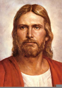 Clipart Saying The Church Of Jesus Christ Of Latter Day Saints Image