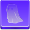 Free Violet Button Ghost Image