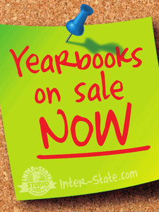 yearbook sale clipart free images at clker com vector clip art rh clker com 2018 Yearbook Clip Art Free Yearbook Graphics