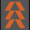 Destiny Hunter Emblem Image