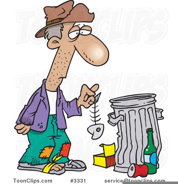 help the homeless clipart free images at clker com vector clip rh clker com homeless man clipart homeless man clipart