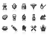 0072 Bbq Icons Xs Image