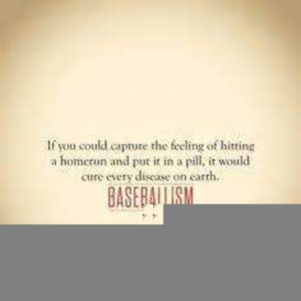 Baseball Girlfriend Quotes | Free Images at Clker.com ...
