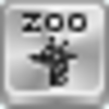 Free Silver Button Zoo Image
