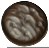 Girl Scout Clipart Cookies Image