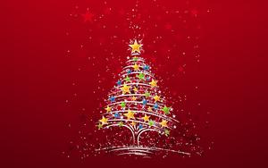 Immagini Natale Free.Clipart Gratis Albero Di Natale Free Images At Clker Com