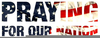 National Day Of Prayer Clipart Free Image