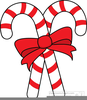 Christmas Clipart With Transparent Background Image