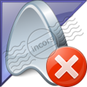 Application Enterprise Error 7 Image