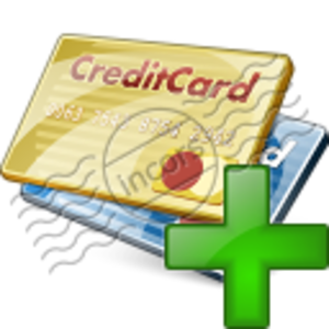 Credit Cards Add 7 Image