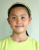 Smiling Girl Image