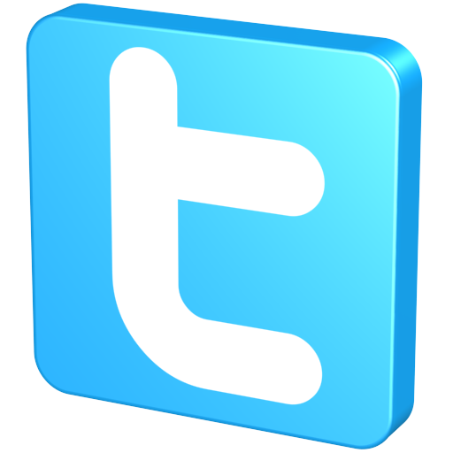 clipart twitter icon - photo #24