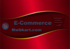 Start Ecommerce Business Nwebkart Com Zepo In Nationakart Com Mangento Com Image