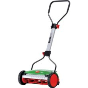 Push Mower Image
