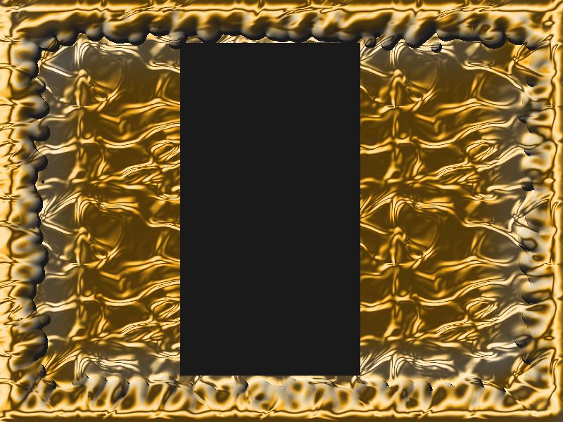 Frame D Gold  Free Images at Clker.com  vector clip art online