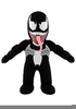 Animal Clipart Stuffed Image