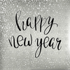 New Year Cliparts Free Download Image
