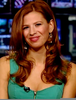 Michelle Fields Sexy Image