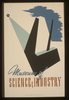 Museum Of Science & Industry  / Galic. Image