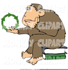 Clapping Clipart Animated Image