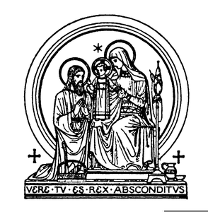 Advent catholic. Clipart free images at