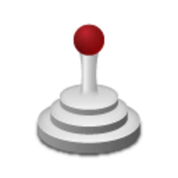Medical Joystick Icon | Free Images at Clker.com - vector ...
