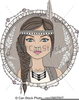 Free Clipart Native American Indians Image