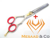 Mesaad Co Image