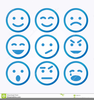 Clipart Angry Smiley Faces Image