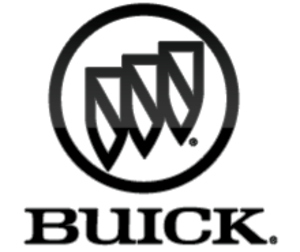Buick Image