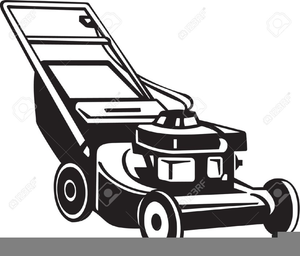 lawnmower clipart free images at clker com vector clip art rh clker com Free Clip Art Lawn Mowing cartoon lawn mower clipart free