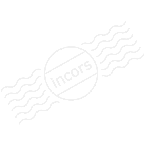 Handshake Clip Art Royalty Free Public Domain – Clipart Download