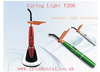 Zetadental Co Uk Curing Light V Image