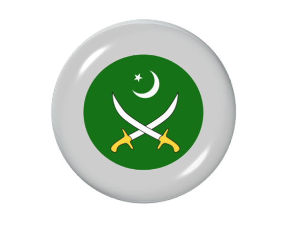Pakistan Army Free Images At Clker Com Vector Clip Art Online Royalty Free Public Domain