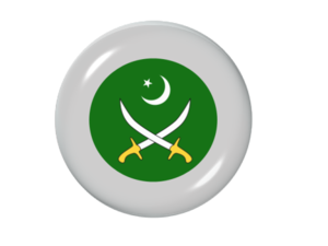 Pakistan Army Image