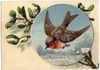 Royalty Free Image Winter Bird Graphicsfairy Image