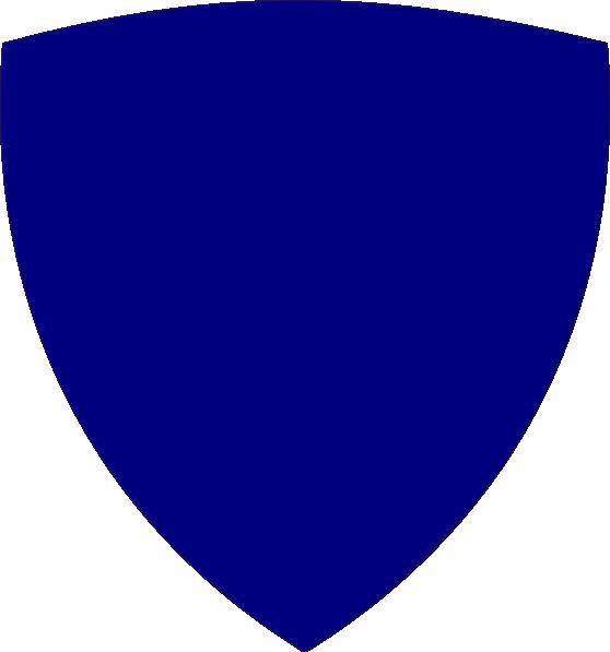 Blue Sheild Com 116