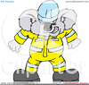 Free Clipart Images Construction Worker Image