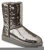 Uggs Boots Glitter Image