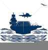 Military Retirement Clipart Image