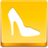 Free Yellow Button Shoe Image