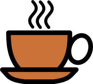 1237562201214390563pitr_Coffee_cup_icon.svg.med.png