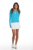 Tennis Outfits Shorts Image