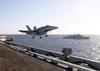 F/a-18  Hornet  Image