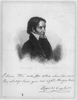 David Crockett Image