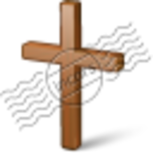 Christian Cross 11 Image
