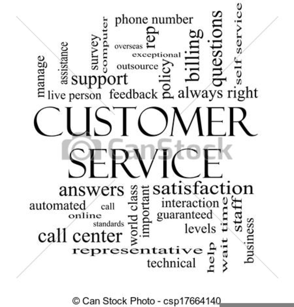 Free Call Center Clipart | Free Images at Clker com - vector clip